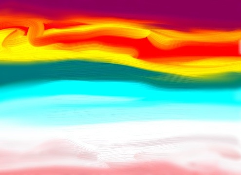 20120520-194319.jpg
